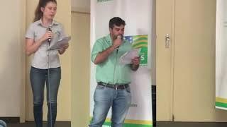Novos procedimentos sobre o Licenciamento Ambiental em Goiás
