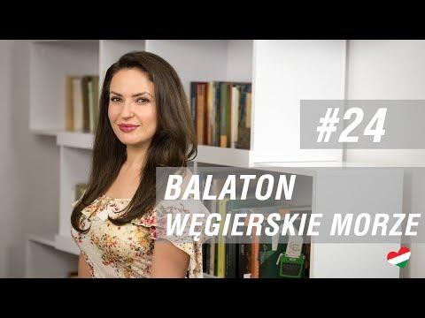 Węgierskie randki online
