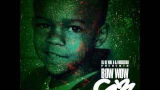 Bow Wow - How I Feel [Greenlight 3]