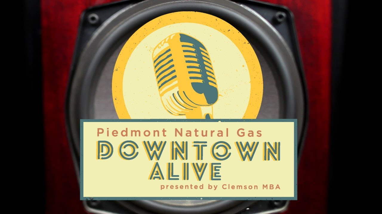 Piedmont Natural Gas Sign In