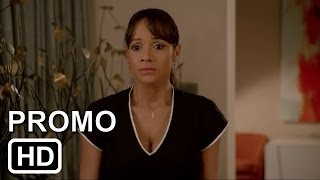 Devious Maids - Season 2 Promo #2
