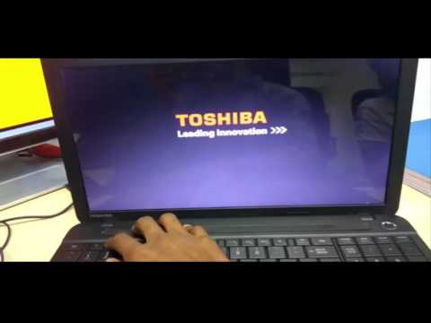 how to solve error in checking media file Help fix-Toshiba