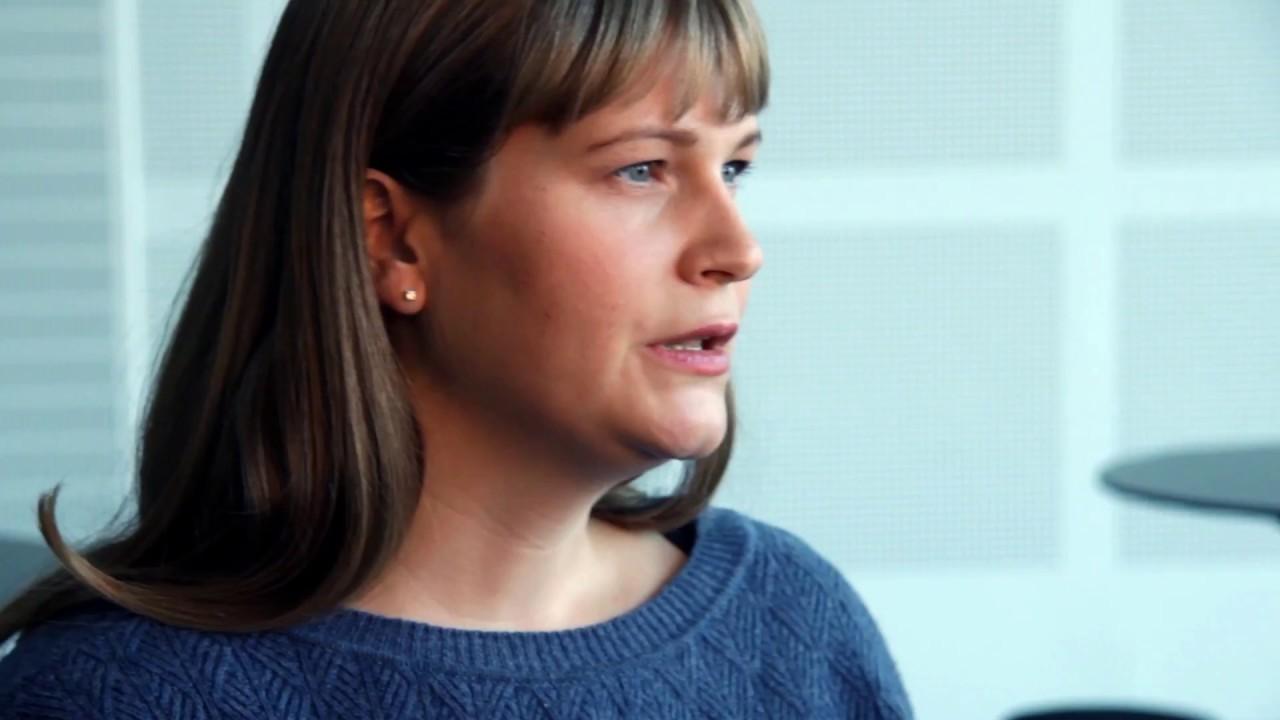 Kvinna 22 - Google bcker, resultat