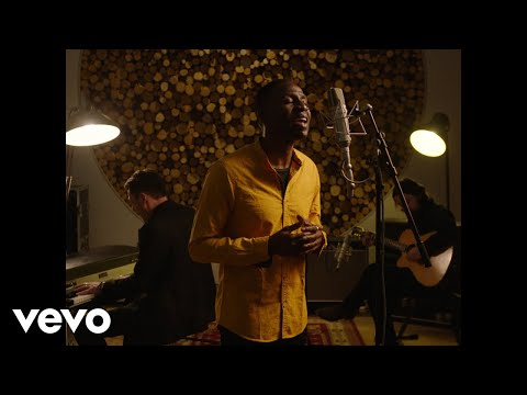 Lighthouse Family - Ocean Drive (Official Acoustic Performance) mp3