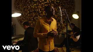 Lighthouse Family - Ocean Drive (Official Acoustic Performance)