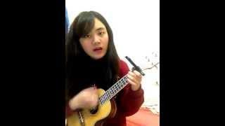 lựa chọn một vì sao (ukulele)