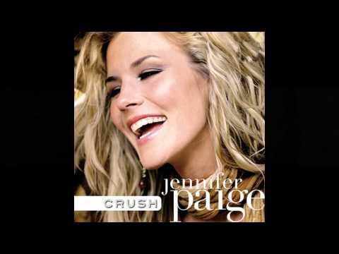 Jennifer Paige - Crush (HQ)