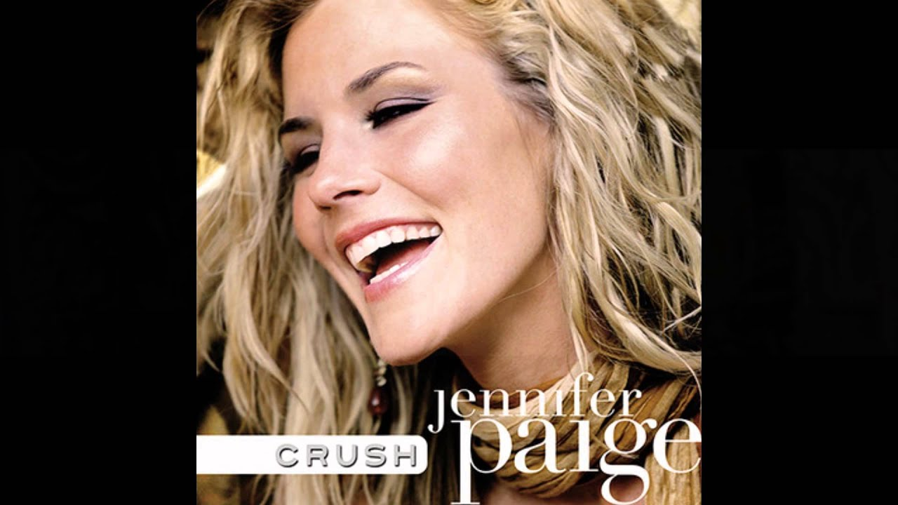 Jennifer paige crush download free