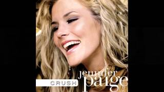 Jennifer Paige - Crush (HQ)