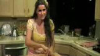 Tabouli Salad W/ A Twist - Joyce's Mediterranean Madness