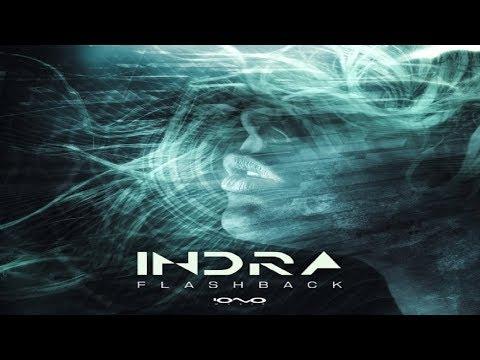 Indra - Flashback ᴴᴰ