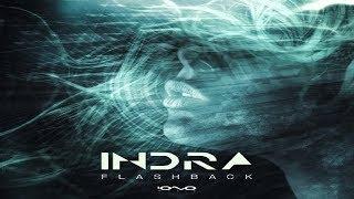 Video Indra - Flashback ᴴᴰ download MP3, 3GP, MP4, WEBM, AVI, FLV Januari 2018