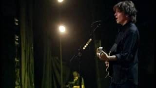 John Fogerty - Keep On Chooglin