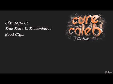 CureCaleb Community Tage!!!!!! Thanks for 500
