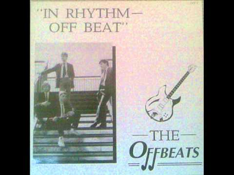 The Offbeats - Rhythm And Blues