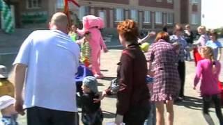 2012-05-19 КСК Рифей. Международный день целиакии.avi
