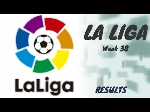 results-:-spanyol-la-liga-pekan-38-(18.05.2019---19.05.2019)