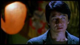 The Medallion (2003) Trailer