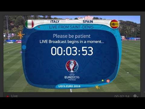AMAZE UEFA EURO 2016 2016 - France -  Iceland . 5 - 1 STREAM LIVE  VOTE WHO WIN, AND WIN TICKET