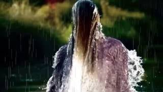 Download Diamond Rain - Diamond Rain  / Remix 2016 / Duply Mp3 and Videos