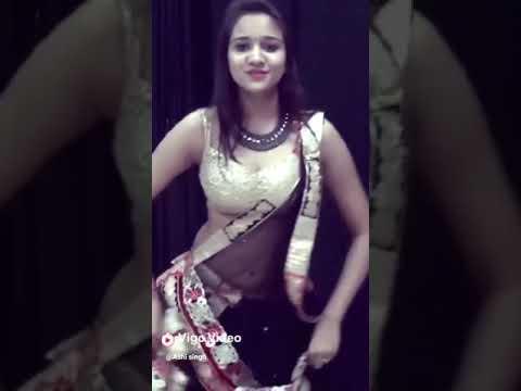 Chittiya kalaiya Vigo video by adorable music