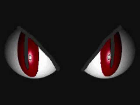 you know eye can see you?