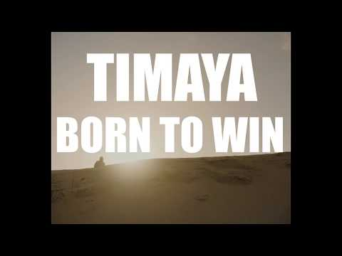 timaya---born-to-win-(official-video)