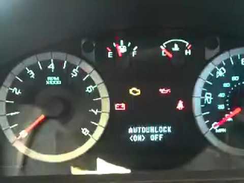 JZ at Avis Ford demonstrates Ford MyKey settings & JZ at Avis Ford demonstrates Ford MyKey settings - YouTube markmcfarlin.com