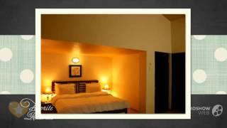 Treat Resort - India Silvassa