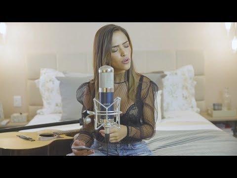 New Rules - Dua Lipa (Gabi Luthai cover)