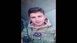 Tiktok  Akım Videoları (tiktok asker akım videoları 2021  asker akım )