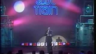 "Freddie Jackson - ""Jam Tonight"""