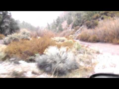 """Rockland Nevada - Part 6 Lord Ricks Great Escape"""""""