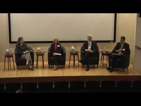 State Innovations in Payment Reform and Consumer Engagement