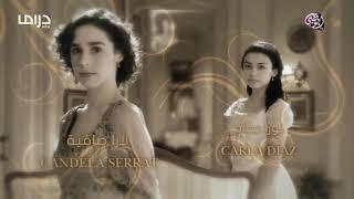 دوبلاج -شارة مسلسل الأخوات الست الإسباني يعرض على قناة أبوظبي