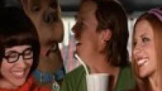 Scooby-Doo - Puppy Power