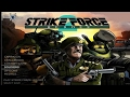 Free Kids Game Download New Action Games - Strike Force Heroes 2 Full - Free Kids Games - Armor Gam