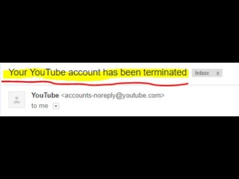 The BLACK CHILD YouTube Channel TERMINATED! / GOOGLE's TRUTHER PURGE 2018!!!!