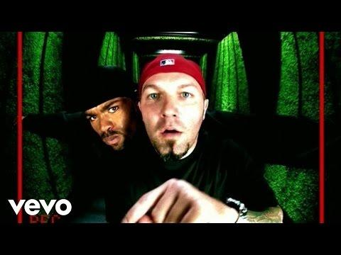 Limp Bizkit - N 2 Gether Now ft. Method Man