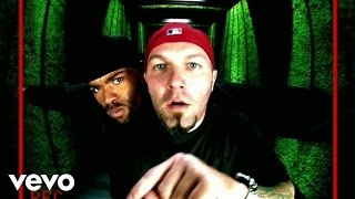 Смотреть клип Limp Bizkit - N 2 Gether Now Ft. Method Man