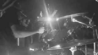 Itihash Drumcam