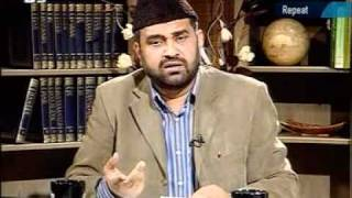 Real islam-persented by khalid Qadiani-c 12.mp4