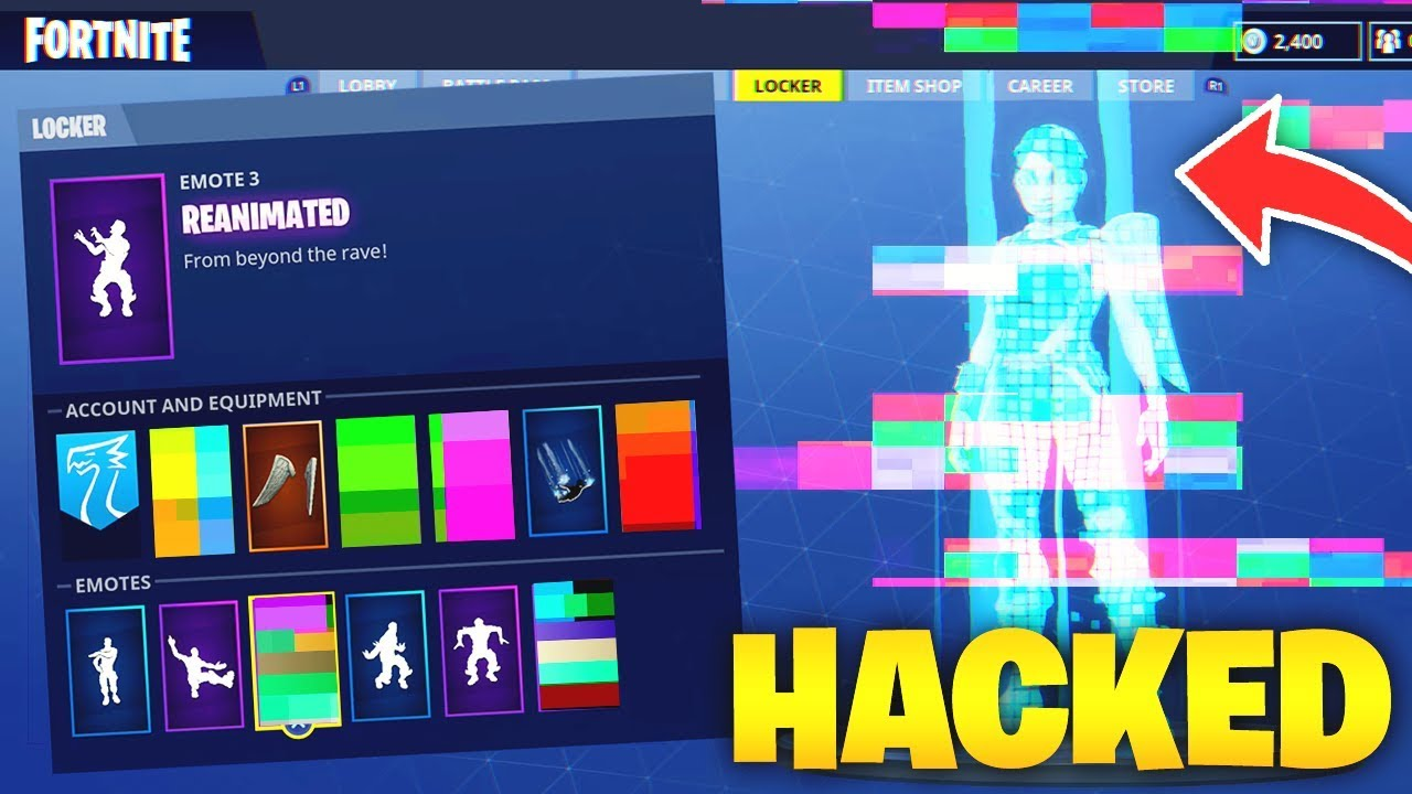 someone-hacked-my-fortnite-account