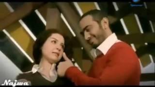 تامر حسني _ مليش بعدك