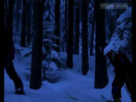Part1  Frozen Alive - BBC Exploration | Storyteller Media