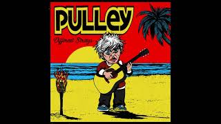Pulley - Cashed In (Acoustic Version)
