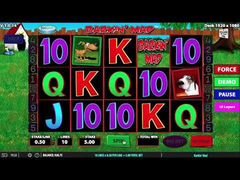 Kostenlose casino spielautomaten eep
