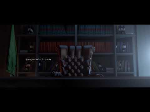 Cadeiras - Institucional FLIX