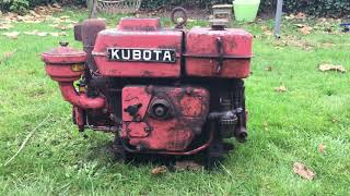 Video Kubota KND-3 download MP3, 3GP, MP4, WEBM, AVI, FLV Oktober 2019