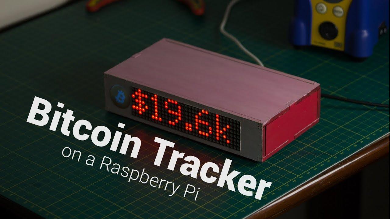 poți scurta bitcoin cursul de schimb curent btc